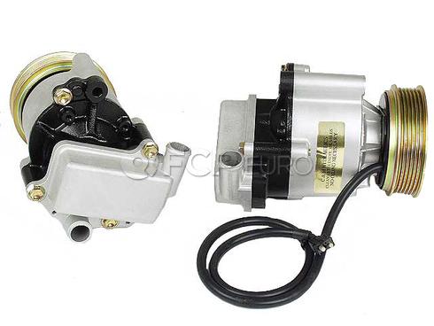 Mercedes Air Pump - C M 104140128588A