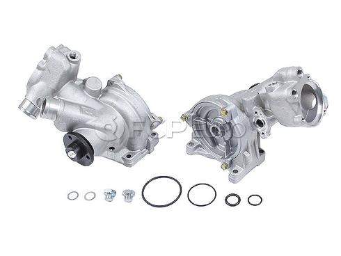 Mercedes Water Pump (C36 AMG 300CE E320 300E C280) - Graf 1042003301A