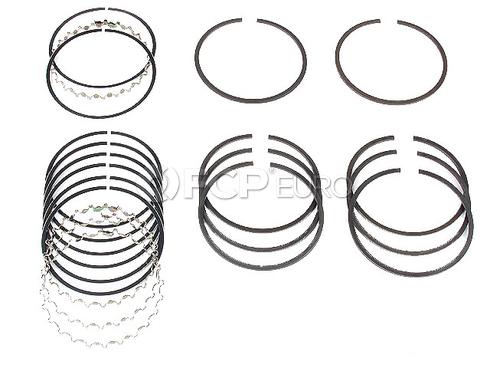 VW Piston Ring Set - Grant 311198169A