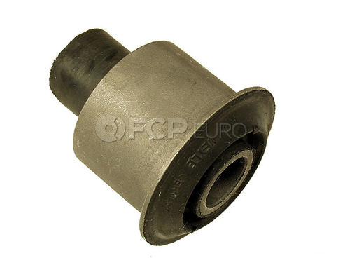 BMW Suspension Stabilizer Bar Bushing (320i) - Meyle 31121123037MY