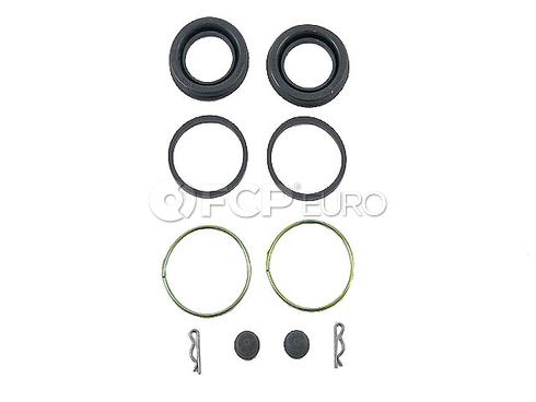 VW Caliper Repair Kit - TRW 311698471BR