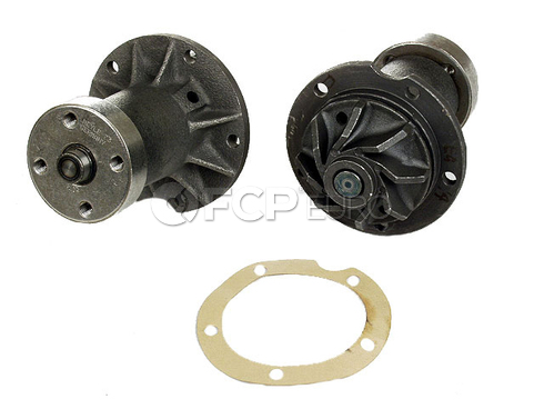 Mercedes Water Pump - Meyle 1102001720MY