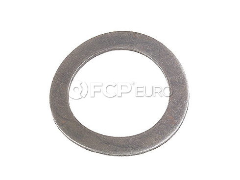 VW Clutch Flywheel Gland Nut Lock Washer - Meyle 111105297MY