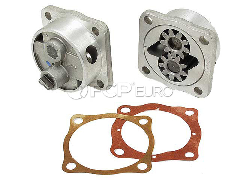 VW Oil Pump - Schadek 111115107AHD