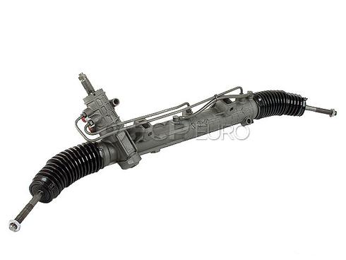 BMW Steering Rack Complete Unit (E36 E46) - Maval 32131469273A