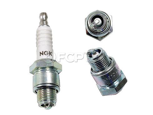VW Spark Plug - NGK B6HS