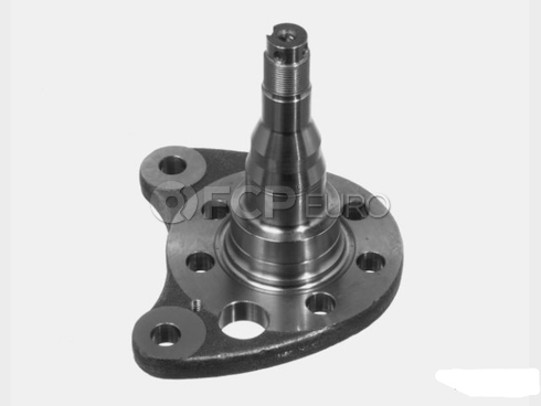 VW Stub Axle - Meyle 333501117MY