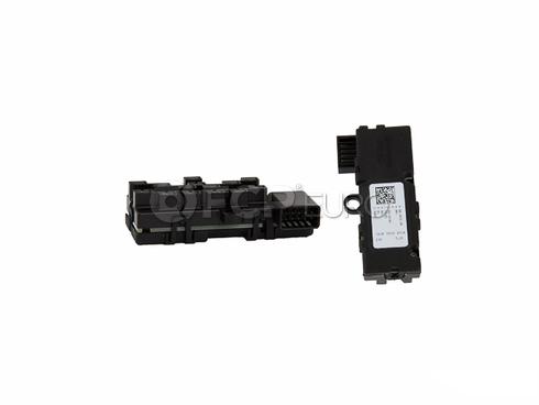 VW Stability Control Steering Angle Sensor (Passat CC Passat CC) - Febi 33536F