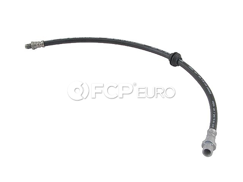 BMW Brake Hose Front (E65 E66) - Meyle 34326753610MY