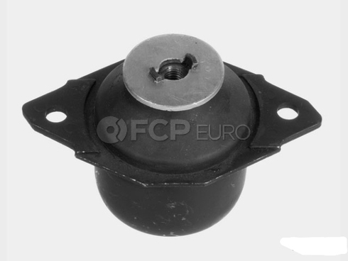 VW Transmission Mount (Golf Jetta) Meyle - 357199402BMY