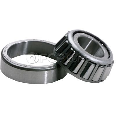 Wheel Bearing (Multiple Applications See Guide) - 051-3849