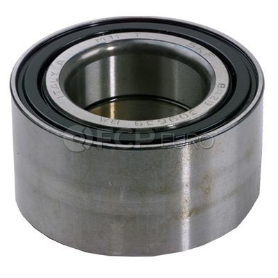 BMW Wheel Bearing (318i 325e Z3 E30 E36) - 051-3912