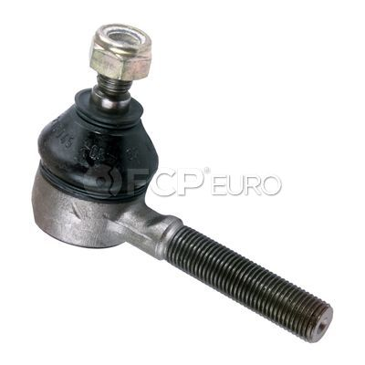 Porsche VW Steering Tie Rod End - Kalryn 101-3393
