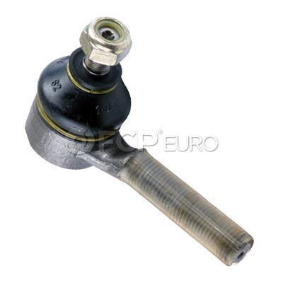 Mercedes Tie Rod End (190D 190E) - Beck Arnley 101-3779