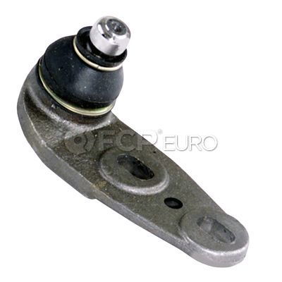 Audi Volkswagen Ball Joint Front Left - OE Chassis 101-4007