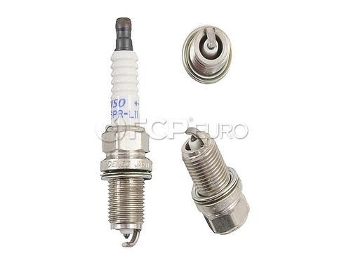 Mercedes Spark Plug - Denso PK16PRL11