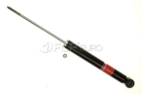 BMW Shock Absorber Rear (E30) - Sachs (OEM) 105-750