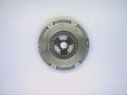VW Clutch Pressure Plate - Sachs 1882228002