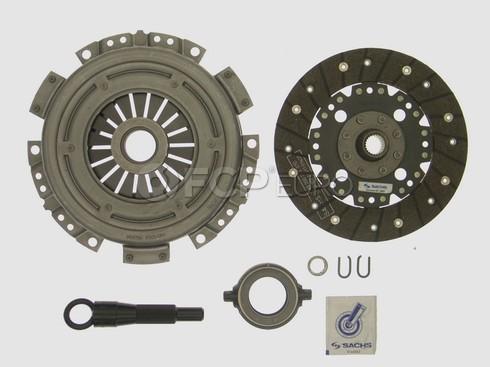 VW Clutch Kit - Sachs KF193-02