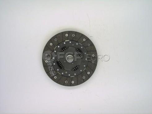 VW Clutch Friction Disc (Vanagon) - Sachs SD290