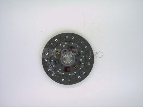 Mercedes Clutch Friction Disc (240D 220D 300D) - Sachs SD295