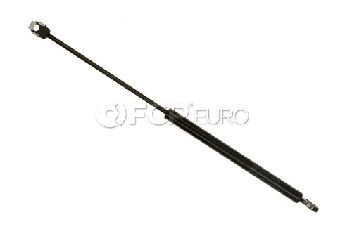 BMW Hood Lift Support - Stabilus SG302008