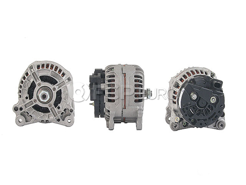 VW Alternator (EuroVan) - PPR Reman BOA050