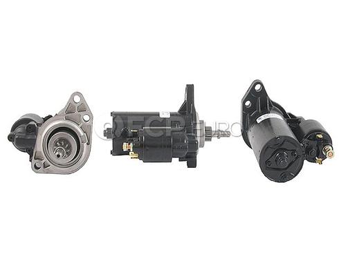 VW Starter Motor - PPR Reman BOS425