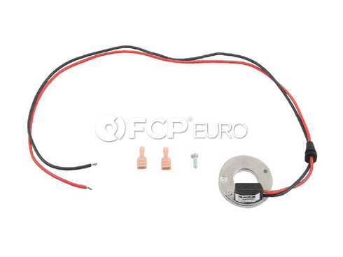 Distributor Impulse Transmitter Kit - Pertronix - D500709