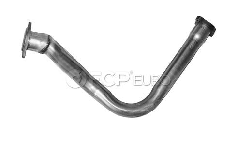 Mercedes Catalytic Converter (380SL 380SLC) - DEC MB2230