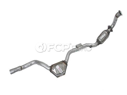 Mercedes Catalytic Converter (ML320) - DEC MB2274P