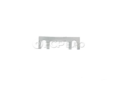 VW Audi Fuse Strip - Flosser N10424902