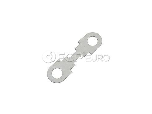 VW Audi Fuse Strip - Flosser N10424908