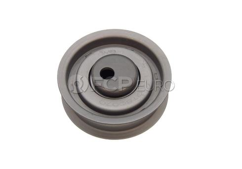 Timing Belt Tensioner - GMB 480-8070