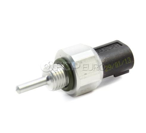 Mercedes A/C Refrigerant Pressure Switch - Genuine Mercedes 210830007264