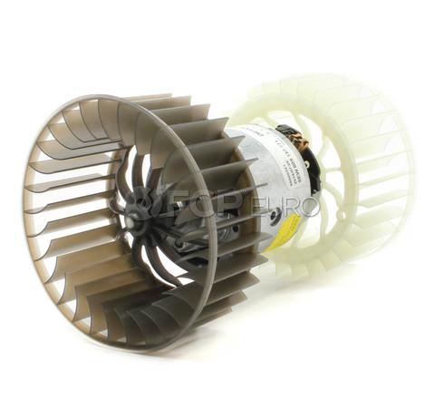 BMW Blower Motor (E30 E36) - Behr 64111370930