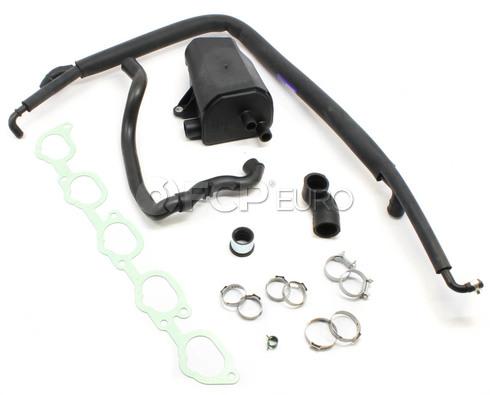 Volvo PCV Breather System Kit (850 C70 S70 V70 Turbo) - 850T200