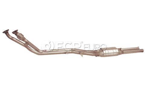 BMW Catalytic Converter (E30) - Bosal 099-106