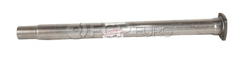 Saab Exhaust Pipe (900) - Bosal 780-839