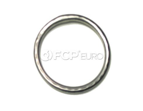 Mercedes Exhaust Pipe Flange Gasket - Bosal 256-889