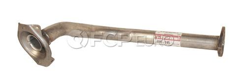 Volkswagen Exhaust Pipe - Bosal 783-245