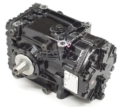 Volvo A/C Compressor (240 242 244 245 760) Air Prodcuts 1324131
