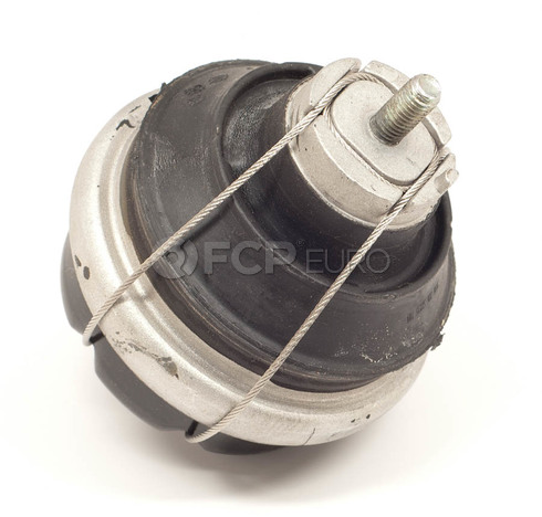 Volvo Mount Front Left or Right (960 S90 V90) Rein 3536226