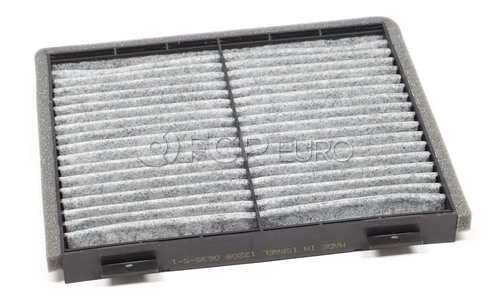 Volvo Cabin Air Filter (S40 V40) - OEQ AutoParts 30883952