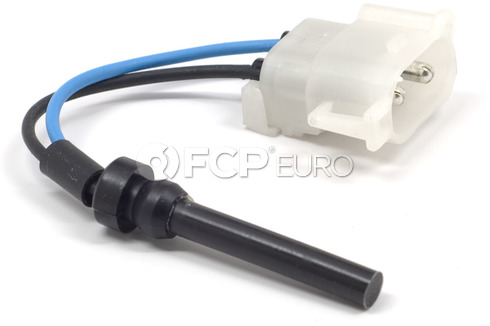Volvo Coolant Level Sensor (740 940 960 S90 V90) Genuine Volvo 3547710