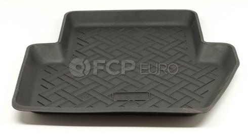 Volvo Floor Mat Rear Right (C70 S70 V70) - Rensi REN213