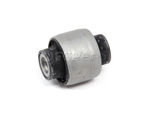 BMW Trailing Arm Bushing Rear Lower Outer (E36 E46) - Lemforder (OEM) 33326771828