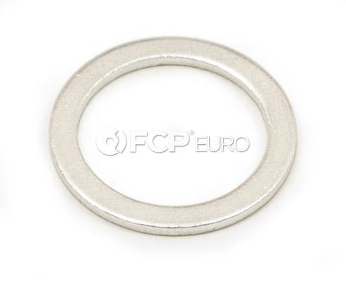 Oil Drain Plug Washer (18x24mm) - Elring 977751