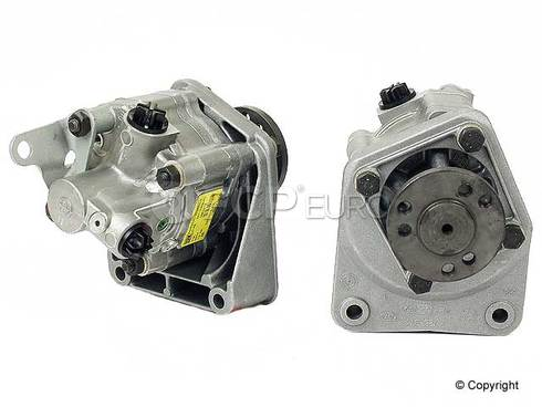 BMW Power Steering Pump (E36) - LuK Rebuilt by Atlantic Enterprise 32411137952X