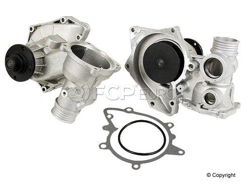BMW Water Pump - Graf 11510007042G